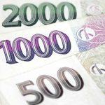Oblíbené nebankovní půjčky – o které mají Češi největší zájem?