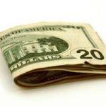 """Půjčka před výplatou – kdy vám """"bodne""""?"""