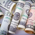Rychlá půjčka vám pomůže vyřešit nečekané výdaje