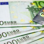 Přednosti nebankovních půjček
