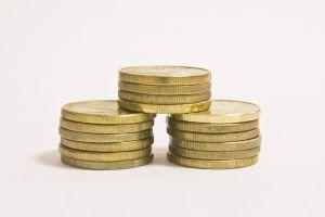 Na co je nejlepší si půjčit?
