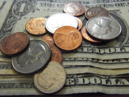 Víte, jak sloučit půjčky?