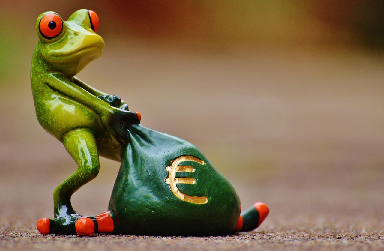 Výběr nebankovní půjčky nemusí být snadný, dejte na dobré rady!