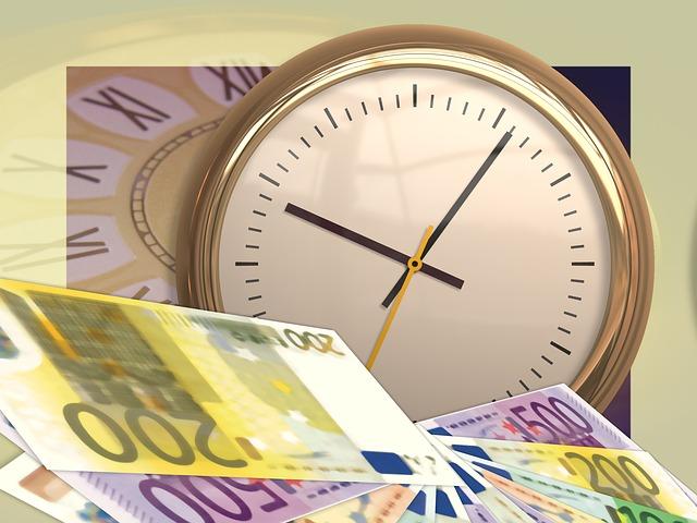 Komu jsou určené půjčky bez doložení příjmu?