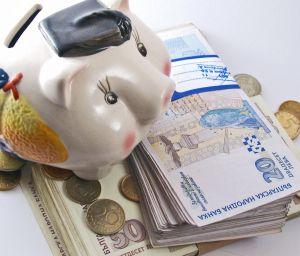 Potřebuju peníze – kdo mi je půjčí?