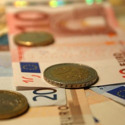 Jednotlivé druhy půjček – 2. díl