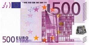 Půjčka Brno od společnosti HK Investment: jak funguje a co můžete díky ní získat?