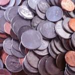 Kde můžeme najít výhodnou půjčku?