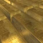 Investice do drahých kovů se opravdu vyplatí