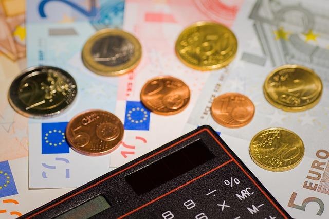Neúčelové spotřebitelské úvěry