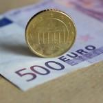 Nemůžete čekat na peníze? Online půjčka Kredito24 vám pomůže