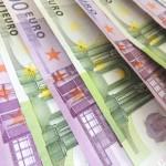 Jednotlivé druhy půjček – 1. díl