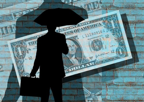 Účelové spotřebitelské úvěry