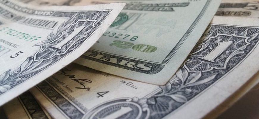 Potřebujete rychlou půjčku ihned na účtu?