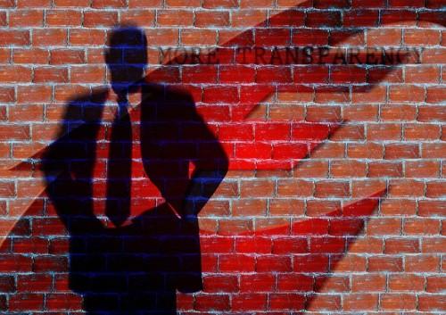 Správci dluhů - past na důvěřivce