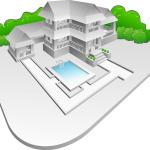 Hypotéka a srovnání hypotéky