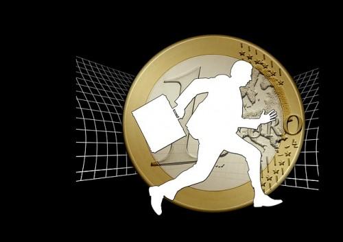 půjčka ihned