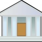 Kdy požádat o půjčku banku a kdy nebankovní instituci