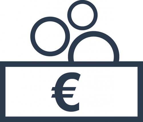 půjčka do 20000 Kč