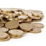 ESSOX nebankovní půjčky a úvěry na cokoliv