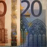 Půjčka do 10000 může být vaše i bez poplatků