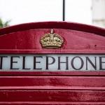 Rizika nabídek u půjčky přes telefon