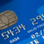 Ušetřete 24000 korun ročně – kreditní karta Citi Life