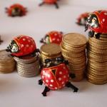 Nebankovní půjčky ihned