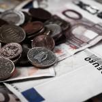 Nový občanský zákoník = revoluce v půjčkách?