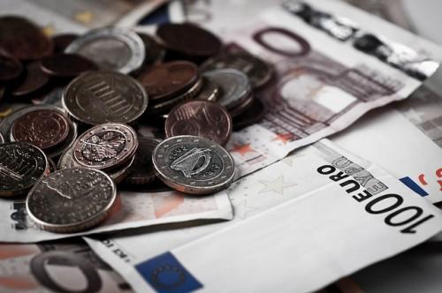 široká nabídka půjček pro každého